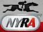 The New York Racing Association logo