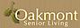 Oakmont Senior Living logo