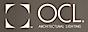 Ocl Architectural Lighting logo