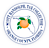 Orange County Tax Collector logo