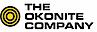 The Okonite logo