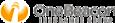 OneBeacon Insurance Group logo