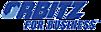 Orbitz For Business logo