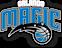 Orlando Magic NBA Team logo