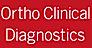 Ortho Diagnostic Systems logo