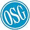 Osg Billing Services logo