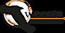 First Nations Oweesta logo