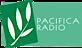 Pacifica Foundation logo