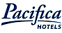 Pacifica Hotels logo