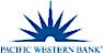 Pacific Western Bank logo