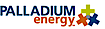 Palladium Energy logo
