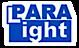 Para Light logo