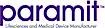 Paramit logo