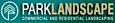 Park Landscape logo