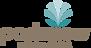 Parkview Medical Center logo