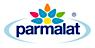 Parmalat Canada logo