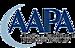 American Association of Pathologists' Assistants logo
