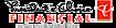 President's Choice Financial logo