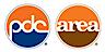 Coulter Companies/ Pdcarea logo
