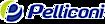 Pelliconi logo