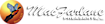 MacFarlane Pheasants logo
