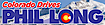 Phil Long Dealerships logo