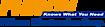 Phison Electronics Corps logo