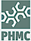 Public Health Management logo