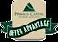 Pinnacle Home Loans logo