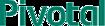 Pivotal Software logo