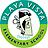 Playa Vista Education Group logo