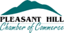 Pleasant Hill Chamber of Commerce logo