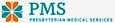 Presbyterian Medical Services logo