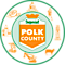 Polk County Bocc logo