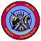 Prairie Island Indian Communit logo