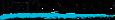Pratt Area Chamber of Commerce logo