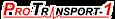 Protransport-1 logo