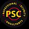 Professional Security Consultants logo