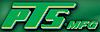 Paper Tubes & Sales Manufacturing logo