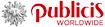 Publicis Worldwide logo