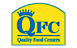 Quality Food Center logo