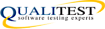 Qualitest Group logo