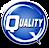 Quality Companies Usa logo