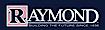 The Raymond Group logo
