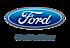 Ray Price Mt Pocono Ford logo