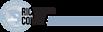 Richland County Government logo