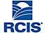 Rcis logo