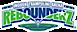 Rebounderz International Family Entertainment Centers logo