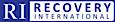 Recovery International logo