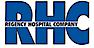 Regency Hospital logo